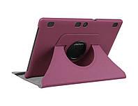 Чехол для планшета Lenovo Tab 3 Business X70F (на 360 градусов)