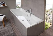 Ванни акрилові Villeroy & Boch Targa Style
