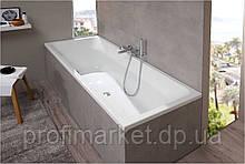 Ванна Villeroy & Boch Targa Style 170х70