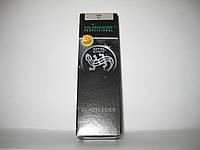 SALAMANDER professional крем для обуви для гладкой кожи дымчатый.