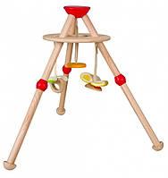 Деревянная игрушка Plan Тoys - Спорт
