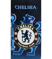 Полотенце пляжное 75х150 Chelsea (Челси)