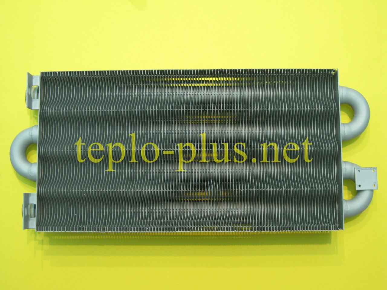 Теплообменник бакси нувола 3 комфорт Паяный пластинчатый теплообменник SWEP V35T Электросталь
