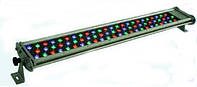 Архитектурный светильник светодиодный UAPL-72