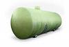 Резервуар наземный для технической воды 8000л