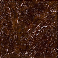 Плитка для пола InterCerama PIETRA коричневый
