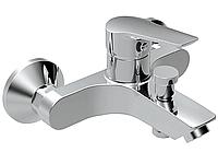 Смеситель для ванны Koller Pool TWIN TN0100