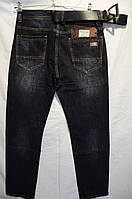 Джинсы мужские FANGSIDA 0250   (32-38), фото 1