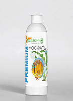Фосфаты 250мл для аквариума