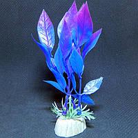 Искусственное растение R19 (11см)