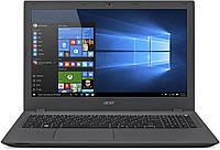 Ноутбук Acer Aspire E5-574 i5-6200 4GB 1TB