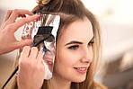 Как выбрать безопасные средства для окрашивания волос.