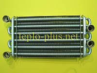 Теплообменник битермический 6174232 Sime Format.Zip 25 OF, фото 1