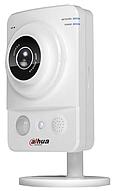 IP видеокамера Dahua DH-IPC-KW12W