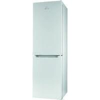 Холодильник INDESIT LR9S1QFW