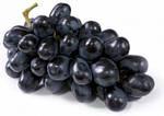 Применение порошка из винограда ЮВЕТ технологии, содержащего ресвератрол