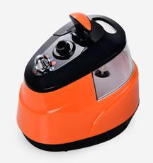 Отпариватель профессиональный Litting HT-400B 2500Вт, фото 2