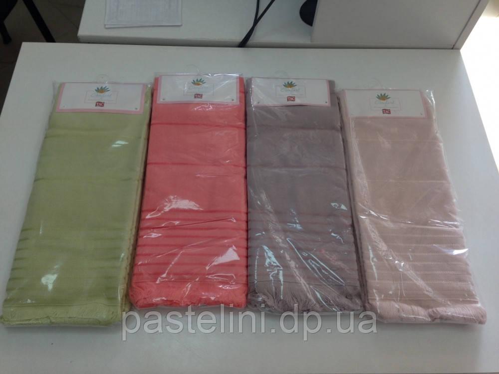 Набор кухонных полотенец Selver 50x76(2)