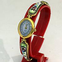 Женские кварцевые часы Луч