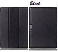 Чехол для планшета Dell Venue 10 Pro 5055 (slim case)