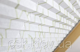 Плиссированная штора APS 66х118