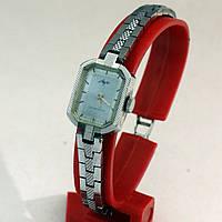 Женские часы Луч производство СССР