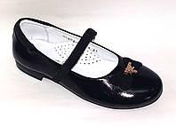 Туфли для девочек, р. 31