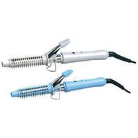 Щипцы для волос MR251
