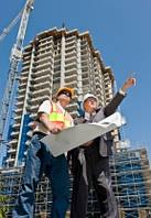 Инжиниринговые услуги в строительстве