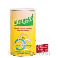 Коктейль для похудения Супер Алмасед из Германии, лучшее средство 500 мг