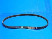 Ремень генератора 4PK815 Chana Benni CV6015-0800 ( CV6015-0800 )