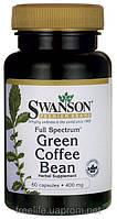 Зеленый кофе с имбирем капсулы для похудения