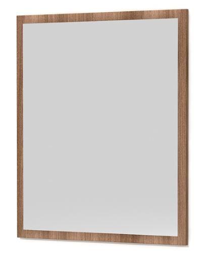 Зеркало Поло 1