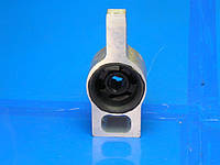 Сайлентблок переднего рычага задний с кронштейном ( 3C0199231D )