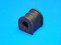 Втулка стабилизатора задняя Hover  Great Wall Hover   Ховер 2916012-К00 ( 2916012-K00 )