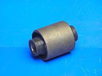 Сайлентблок задней продольной тяги короткой Hover  Great Wall Hover   Ховер  2917220-К00 ( 2917220-K00 )