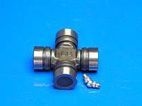 Крестовина кардана переднего (QC) Hover 27*75  Great Wall Hover   Ховер  2203200-К01 ( 2203200-K01 )