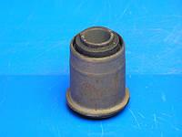 Сайлентблок нижнего рычага передний Hover  Great Wall Hover   Ховер  2904330-K00 SH ( 2904330-K00_SH )