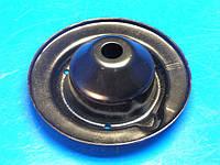 Опорная чашка передней пружины Chery Amulet  A15 (Чери Амулет), A11-2901015