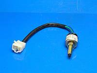 Датчик включения стоп сигнала (под педаль тормоза) Hover   Great Wall Hover   Ховер 4134400-K08 ( 4134400-K08 )