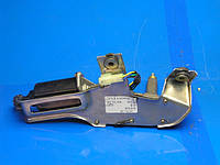 Мотор заднего стеклоочистителя с редуктором  Great Wall Hover   Ховер 6310120-K00-A1 ( 6310120-K00-A1 )