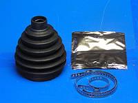 Пыльник гранаты наружной, хомуты, смазка Chery Tiggo T11 (Чери Тиго), T11-XLB3AC2203111