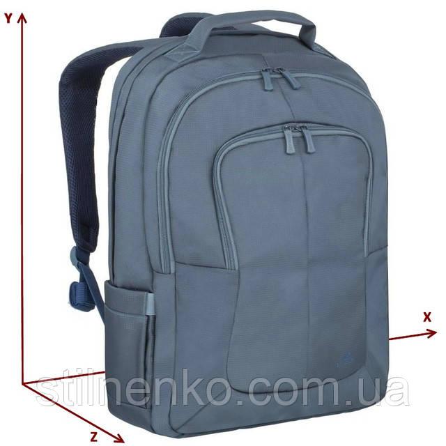 61671b4fdc43 Прогулочный детский рюкзак для самых маленьких: продажа, цена в ...