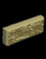Камень облицовочный колотый Серый