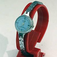 Чайка женские часы сделано в России