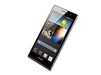 Бронированная защитная пленка для экрана Huawei P6-C00