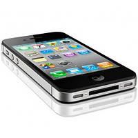 Бронированная защитная пленка для экрана iPhone A4S MTK6575