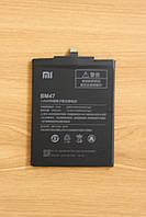 Аккумулятор BM47 для Xiaomi Redmi 4X