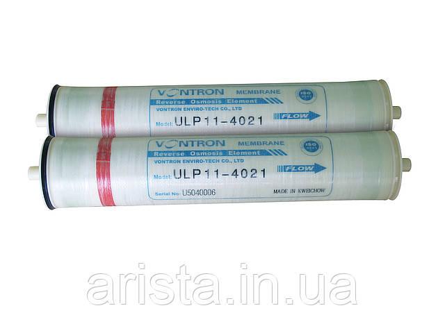 Мембрана обратного осмоса ULP 21-4021