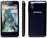 Бронированная защитная пленка для Lenovo Ideaphone P770, на весь корпус